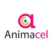 Animacel