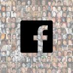 Join me… na Facebooku :)