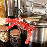 Kuhana hrana za pse – recepti