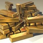 Ni vse zlato, kar se sveti!