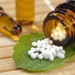 """Homeopatija, intervju: """"Nekaj je na tem, ampak …"""""""