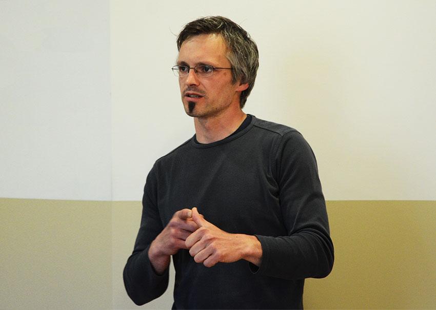 rok-planovsek-homeopat-in-veterinar