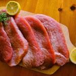 5 klasičnih zmot pri uvajanju surove hrane
