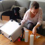 Bioresonanca za živali – terapija na domu!