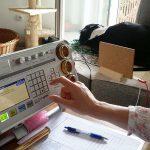 Bioresonanca za pse: vse, kar morate vedeti o njej