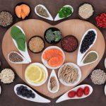 Prehranski dodatki in rak: ali res obstajajo čudežne rešitve?