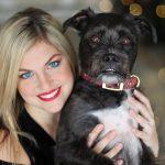 6 vprašanj, ki jih NIKOLI ne postaviš pasjim skrbnikom