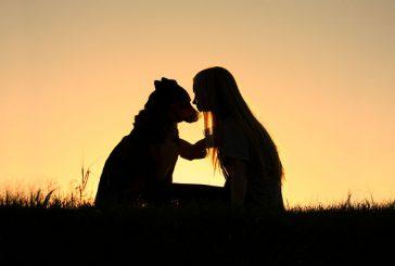 Žalovanje za psom ne bi smelo biti tabu tema