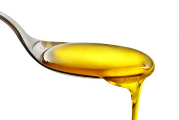 Zakaj ni dobro vsako lososovo olje?