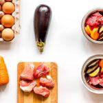 3, 2, 1, akcija: slastni recepti skupaj s Petmanom!