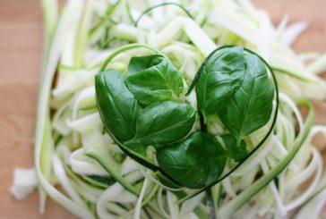 4 ideje, kako popestriti briketirano hrano
