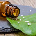 Kako pravilno pristopiti do homeopatije?