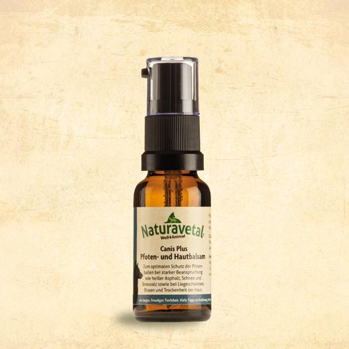 Uporaba olja je praktična, saj ga na blazinice nanesemo s pomočjo pršilke. Količina zadostuje za 1 sezono.
