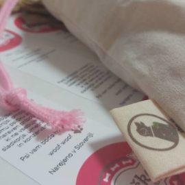 Rinfuza v Boršeti: še korak bližje čistejšemu okolju!